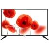 Телевизор Telefunken TF-LED32S97T2, черный, купить за 6960руб.
