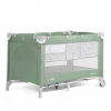 Манеж CARRELLO CRL-9201/2 Piccolo, Зеленый, купить за 4 600руб.