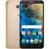 Смартфон Alcatel Pop 4 5056D Metal Gold, купить за 7 365руб.