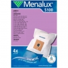 ������ ��� �������� Menalux 5100