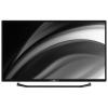телевизор JVC LT-40M445, черный