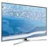 Телевизор Samsung UE40KU6470U, купить за 38 850руб.