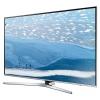Телевизор Samsung UE49 KU6470U, купить за 56 965руб.