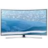 Телевизор Samsung UE43KU6650, купить за 46 170руб.