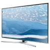 ��������� Samsung UE 49KU6450S, ������ �� 73 785���.