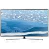 Телевизор Samsung UE40KU6450, купить за 44 010руб.