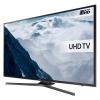 ��������� Samsung UE 50KU6000K, ������ �� 53 005���.