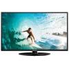 Телевизор Fusion FLTV-24K11, черный, купить за 8 460руб.