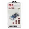 Glass PRO для Samsung Galaxy J5, купить за 390руб.