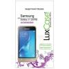 Защитную пленку для смартфона LuxCase   для Samsung Galaxy J1 mini SM-J105H (антибликовая), купить за 80руб.
