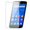 Защитная пленка для смартфона LuxCase  для Lenovo A1000, купить за 320руб.