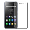 Защитную пленку для смартфона LuxCase  для Lenovo Vibe C A2020, купить за 260руб.