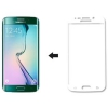 �������� ������ Ainy ��� Samsung Galaxy S6 Edge/G925 Full Screen Cover 3D ���������� 0.22 mm, ������ �� 890 ���.