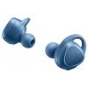 Наушники Samsung ICONX SM-R150, Синие, купить за 14 310руб.