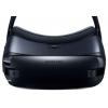 Vr-очки Samsung Galaxy Gear VR SM-R323, черные, купить за 6478руб.