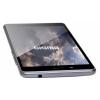 Смартфон Digma S502F 3G Vox 8Gb, серый, купить за 6560руб.