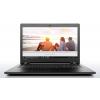 Ноутбук Lenovo IP300-17ISK , купить за 39 870руб.