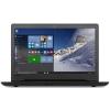 Ноутбук Lenovo IdeaPad 110-15ACL, купить за 14 550руб.