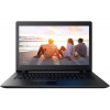 Ноутбук Lenovo 110-17ACL , купить за 25 090руб.