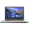 Ноутбук Lenovo 300-15ISK , купить за 29 205руб.
