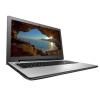 Ноутбук Lenovo 300-15ISK, купить за 33 405руб.