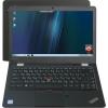 Ноутбук Lenovo ThinkPad Edge 13 , купить за 54 275руб.