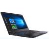 Ноутбук Lenovo ThinkPad Edge 13, купить за 50 790руб.