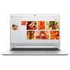 Ноутбук Lenovo IdeaPad 710s , купить за 73 930руб.