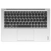 Ноутбук Lenovo IdeaPad 710S-13ISK , купить за 74 375руб.