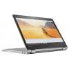 Ноутбук Lenovo IdeaPad Yoga 710-11ISK , купить за 62 670руб.