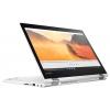 Ноутбук Lenovo Yoga 510-14ISK, купить за 42 065руб.