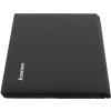 ������� Lenovo IdeaPad B50 45, ������ �� 20 855���.