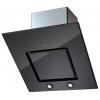 Вытяжка Shindo Astrea sensor 60 SS/BG 3 ETC, купить за 18 960руб.