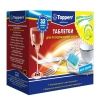 �������� ��� ����� ������ Topper 3307 (��������)