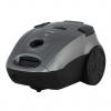 Пылесос Midea MVCB42A2 (с пылесборником), купить за 3840руб.