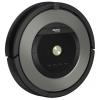 ������� iRobot Roomba 865 (�����), ������ �� 0���.