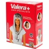 ��� Valera 513.01 Swiss Ionic Comfort, ������ �� 6 395���.