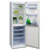 Холодильник Бирюса 131KLEA белый, купить за 15 485руб.