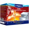 ��� ����������� Topperr 3309 ����  ��������������� 1.5 ��