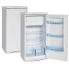 Холодильник Бирюса_238, купить за 13 920руб.