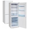 Холодильник Бирюса 133 белый, купить за 14 390руб.