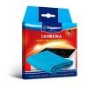 Салфетка Topperr 3429  для стеклокерамики, купить за 510руб.