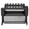 Плоттер HP DesignJet T930 (L2Y22A), купить за 256 920руб.