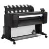 Плоттер HP DesignJet T930 (L2Y21A), купить за 208 450руб.