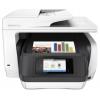 HP OfficeJet Pro 8720 (струйное), купить за 10 770руб.