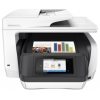 Мфу HP OfficeJet Pro 8720 (струйное), купить за 10 800руб.