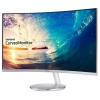 Samsung C27F591FDI, серебристый, купить за 18 300руб.