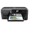 HP OfficeJet Pro_8210, ������ �� 5 960���.