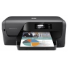 HP OfficeJet Pro_8210, купить за 5 640руб.