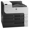 HP LaserJet Enterprise M712xh, ������ �� 175 320 ���.